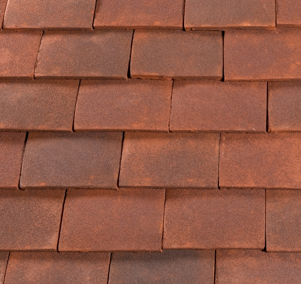 Product - The Shire Roof Tile